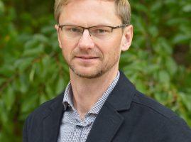 Stuart Krause