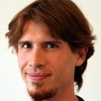 Markus Gräser