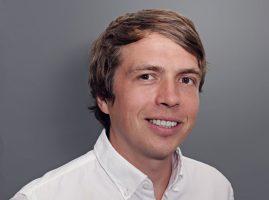 Dr. Robert Schönduwe
